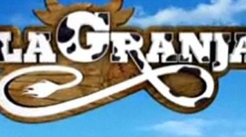 Así comenzó la segunda edición de 'La granja' en Antena 3