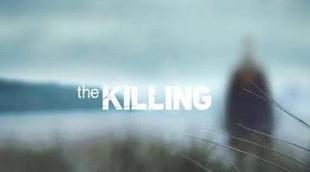 Así comienza 'The Killing', de AMC, en Fox Crime
