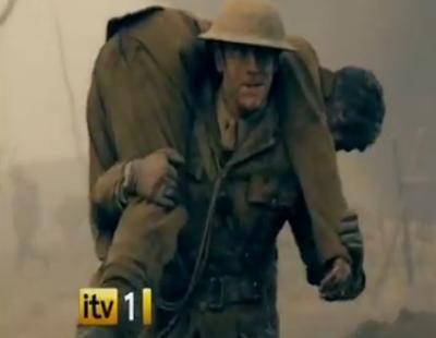 Primeras imágenes de la segunda temporada de 'Downton Abbey'