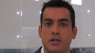 """José Ángel Leiras: """"El programa '+Gente' contará con una variedad temática importante"""""""
