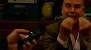 Avance de 'Cheers', la nueva comedia que Telecinco estrena este domingo en prime time
