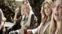laSexta pregunta a los extranjeros qué opinan de la televisión española