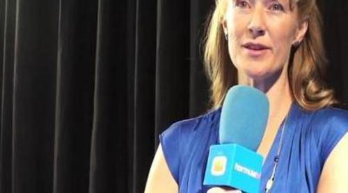 """Ana Duato: """"Antonio será el que más sufra la ausencia de Merche en la casa de 'Cuéntame'"""""""