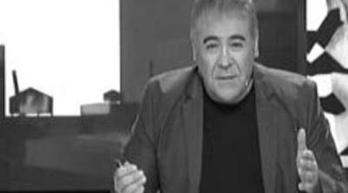 'Al Rojo Vivo' comienza en blanco y negro para protestar contra la censura previa en TVE