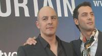 """TVE preestrena """"Urtain"""", el 'Estudio 1' del éxito teatral de la compañía Animalario"""