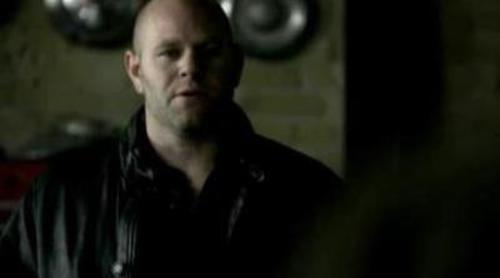 Así intentan cazar a los fugitivos en 'Ex-Convictos', nueva serie de Fox Crime