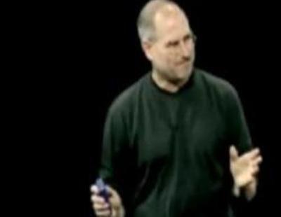 """'Al Rojo Vivo' homenajea a Steve Jobs y su """"One More Thing"""""""