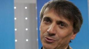 """José Mota: """"Preparamos una comedia para TVE de cara al próximo año"""""""
