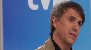 """José Mota: """"Queremos que el eje central de 'La hora de José Mota' siga siendo la calle"""""""