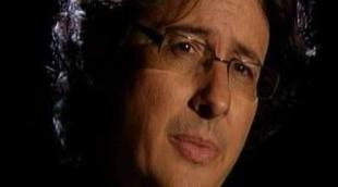 El sacerdote Javier Alonso invita a ver su nuevo programa en 13tv: '+ Íntimo'