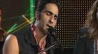 """Antonio Flores revive en 'Una noche única' para cantar con su hermana Lolita """"Siete vidas"""""""
