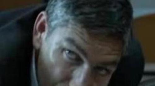 Reese asiste a un robo en un banco en 'Person of Interest'