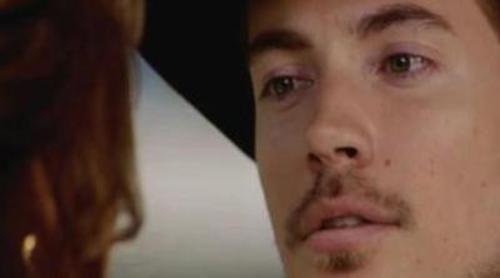 TNT lanza una nueva promo del nuevo 'Dallas' con imágenes del piloto