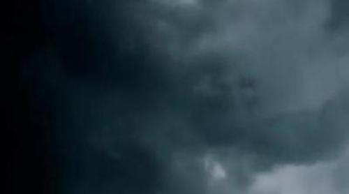 El viento frío se levanta en la nueva promo de la segunda temporada de 'Juego de tronos'