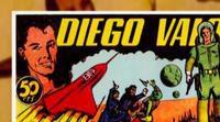 """""""La historia de los tebeos"""": Los cómics españoles fueron más que un pasatiempo infantil"""
