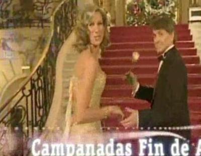 La magia de la Navidad llega a TVE con contenidos especiales para estas fiestas