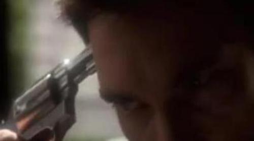 Promo del final de 'American Horror Story', que se despide tras convertirse en la serie revelación de la temporada