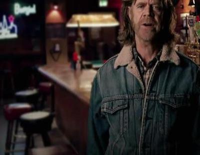 Trailer de la segunda temporada de 'Shameless'