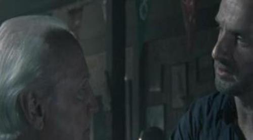 'The Walking Dead' presenta dos nuevos personajes en la promo de su regreso