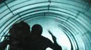 Los protagonistas de 'Terra Nova' viajan al pasado en su estreno este jueves en Fox España