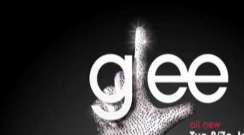 Los chicos de 'Glee' hablan sobre el especial sobre Michael Jackson