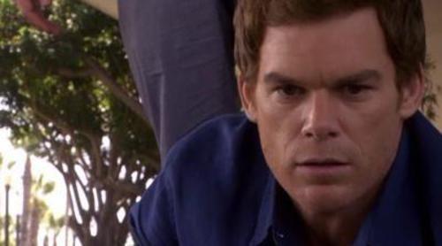 Avance del tercer capítulo de la sexta temporada de 'Dexter'