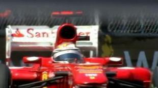 Nitro cubrirá también los Grandes Premios de Fórmula 1