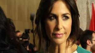 """Nuria Roca: """"'El millonario' es un concurso que hacía falta recuperar"""""""