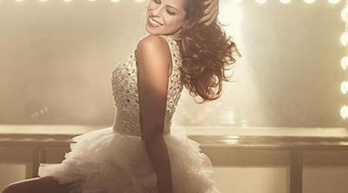 """Así suena """"Me despido de ti"""" de Pastora Soler, tema candidato a Eurovisión 2012"""
