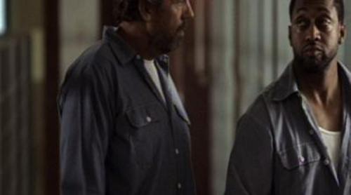 Jaleel White (Steve Urkel) reaparece en televisión en el estreno de temporada de 'House'