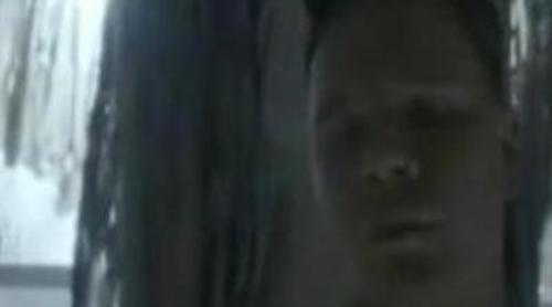 El primer guardia de 'Alcatraz' regresa del pasado en el próximo episodio que emite laSexta