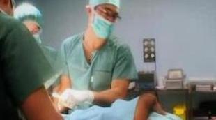 Así es 'Cuerpo médico', el nuevo docushow de laSexta