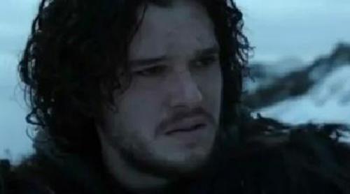 Tráiler de la segunda temporada de 'Game of Thrones' ('Juego de Tronos')