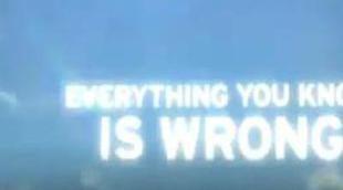 """""""Todo lo que sabes no es correcto"""": promo de la última temporada de 'Eureka'"""