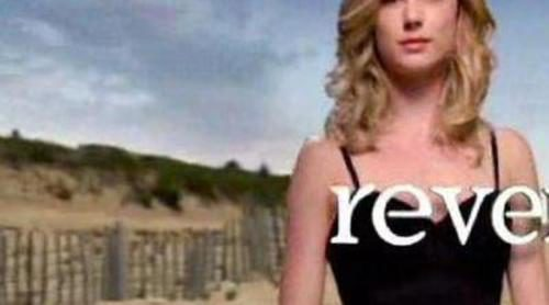 Emily Thorne llega a los Hamptons en busca de venganza en 'Revenge'