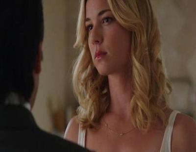 Sneak Peek del noveno episodio de 'Revenge', que se emite este miércoles en Fox España