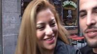 Tráiler de 'Edredoning con Siscu', el reality porno del ex concursante de 'Gran hermano'
