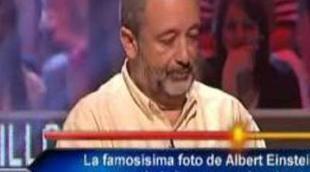 'El millonario' entrega un premio de 100.000 euros