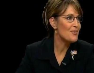 """Julianne Moore versus Sarah Palin en """"Game Change"""", la tv movie de HBO"""