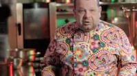 Alberto Chicote ya trabaja en su 'Pesadilla en la cocina' de laSexta