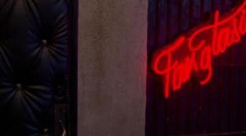 """""""No puedes escapar de tu pasado"""", en la promo de la quinta temporada de 'True Blood'"""