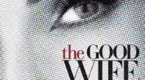 Secuencia de la tercera temporada de 'The Good Wife' en Fox España