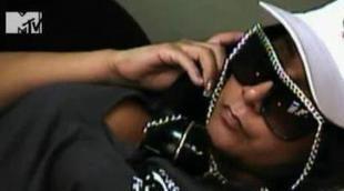 'Beavis & Butthead' hablan por teléfono con Snooki de 'Jersey Shore' en su regreso a MTV