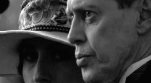 Teaser de la tercera temporada de 'Boardwalk Empire'