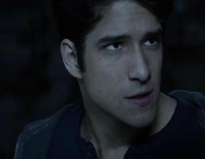 Trailer de la segunda temporada de 'Teen Wolf'