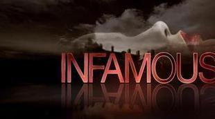 Avance de 'Infamous' de NBC