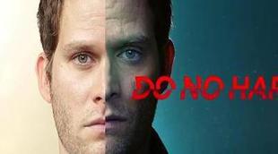 Avance de 'Do No Harm' de NBC