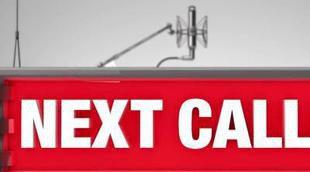 Avance de 'Next Caller' de NBC