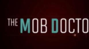 Tráiler de 'The Mob Doctor' de Fox