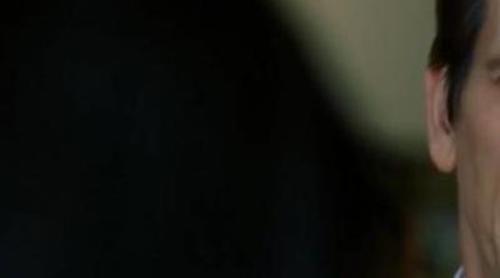 Tráiler de 'The Following', con Kevin Bacon y James Purefoy